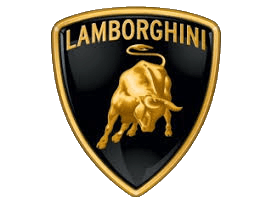 lamborghini_out_back